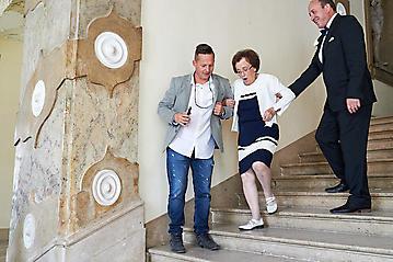 Hochzeit-Andrea-Gerry-Schloss-Mirabell-Salzburg-Hochzeitsfotograf-_DSC3074-by-FOTO-FLAUSEN