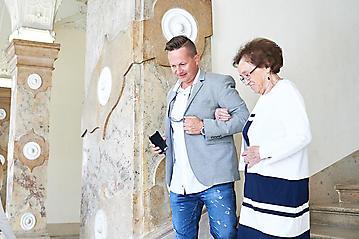 Hochzeit-Andrea-Gerry-Schloss-Mirabell-Salzburg-Hochzeitsfotograf-_DSC3077-by-FOTO-FLAUSEN