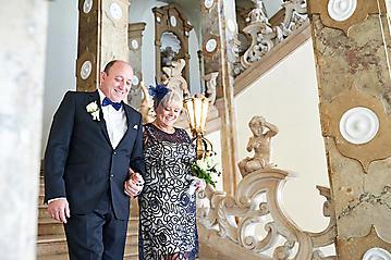 Hochzeit-Andrea-Gerry-Schloss-Mirabell-Salzburg-Hochzeitsfotograf-_DSC3085-by-FOTO-FLAUSEN