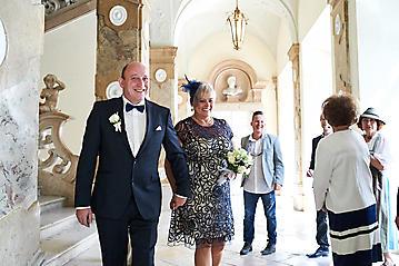 Hochzeit-Andrea-Gerry-Schloss-Mirabell-Salzburg-Hochzeitsfotograf-_DSC3093-by-FOTO-FLAUSEN