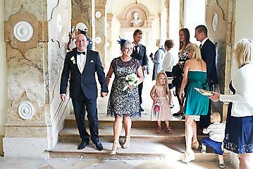 Hochzeit-Andrea-Gerry-Schloss-Mirabell-Salzburg-Hochzeitsfotograf-_DSC3098-by-FOTO-FLAUSEN