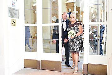 Hochzeit-Andrea-Gerry-Schloss-Mirabell-Salzburg-Hochzeitsfotograf-_DSC3113-by-FOTO-FLAUSEN
