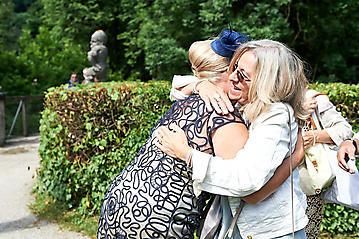 Hochzeit-Andrea-Gerry-Schloss-Mirabell-Salzburg-Hochzeitsfotograf-_DSC3139-by-FOTO-FLAUSEN