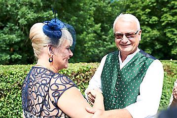 Hochzeit-Andrea-Gerry-Schloss-Mirabell-Salzburg-Hochzeitsfotograf-_DSC3142-by-FOTO-FLAUSEN