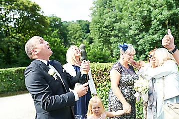 Hochzeit-Andrea-Gerry-Schloss-Mirabell-Salzburg-Hochzeitsfotograf-_DSC3153-by-FOTO-FLAUSEN