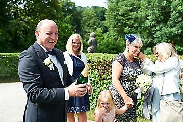 Hochzeit-Andrea-Gerry-Schloss-Mirabell-Salzburg-Hochzeitsfotograf-_DSC3162-by-FOTO-FLAUSEN