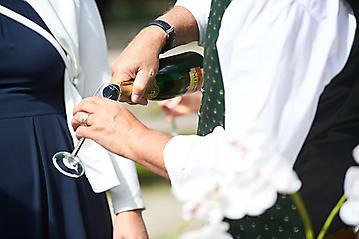 Hochzeit-Andrea-Gerry-Schloss-Mirabell-Salzburg-Hochzeitsfotograf-_DSC3166-by-FOTO-FLAUSEN
