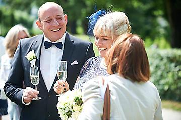 Hochzeit-Andrea-Gerry-Schloss-Mirabell-Salzburg-Hochzeitsfotograf-_DSC3168-by-FOTO-FLAUSEN