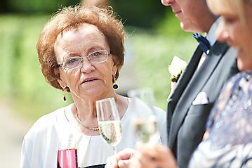 Hochzeit-Andrea-Gerry-Schloss-Mirabell-Salzburg-Hochzeitsfotograf-_DSC3175-by-FOTO-FLAUSEN