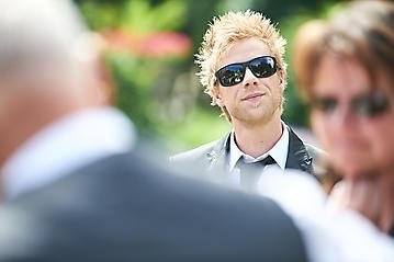 Hochzeit-Andrea-Gerry-Schloss-Mirabell-Salzburg-Hochzeitsfotograf-_DSC3178-by-FOTO-FLAUSEN