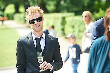 Hochzeit-Andrea-Gerry-Schloss-Mirabell-Salzburg-Hochzeitsfotograf-_DSC3181-by-FOTO-FLAUSEN