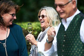 Hochzeit-Andrea-Gerry-Schloss-Mirabell-Salzburg-Hochzeitsfotograf-_DSC3197-by-FOTO-FLAUSEN