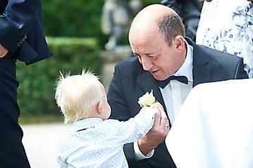 Hochzeit-Andrea-Gerry-Schloss-Mirabell-Salzburg-Hochzeitsfotograf-_DSC3207-by-FOTO-FLAUSEN