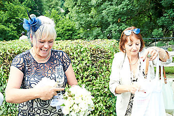 Hochzeit-Andrea-Gerry-Schloss-Mirabell-Salzburg-Hochzeitsfotograf-_DSC3240-by-FOTO-FLAUSEN