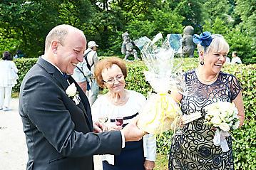 Hochzeit-Andrea-Gerry-Schloss-Mirabell-Salzburg-Hochzeitsfotograf-_DSC3244-by-FOTO-FLAUSEN