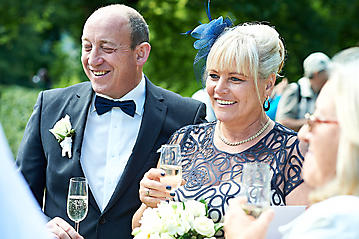 Hochzeit-Andrea-Gerry-Schloss-Mirabell-Salzburg-Hochzeitsfotograf-_DSC3249-by-FOTO-FLAUSEN