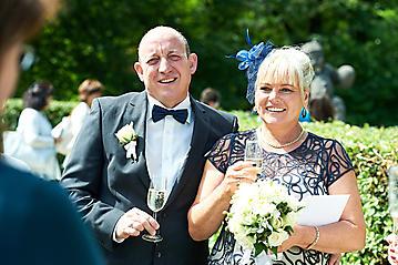 Hochzeit-Andrea-Gerry-Schloss-Mirabell-Salzburg-Hochzeitsfotograf-_DSC3262-by-FOTO-FLAUSEN