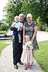 Hochzeit-Andrea-Gerry-Schloss-Mirabell-Salzburg-Hochzeitsfotograf-_DSC3269-by-FOTO-FLAUSEN