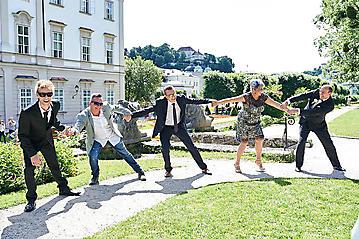 Hochzeit-Andrea-Gerry-Schloss-Mirabell-Salzburg-Hochzeitsfotograf-_DSC3366-by-FOTO-FLAUSEN