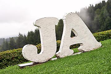 hochzeit-gabi-alex-reiteralm-ainring-_dsc3729-by-FOTO-FLAUSEN