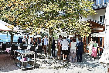 hochzeit-isabel-thomas-mirabell-dax-lueg-salzburg-_dsc7827-by-FOTO-FLAUSEN