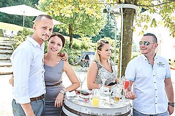 hochzeit-isabel-thomas-mirabell-dax-lueg-salzburg-_dsc7844-by-FOTO-FLAUSEN
