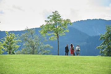 hochzeit-katrin-matthias-winterstellgut-annaberg-salzburg-_dsc2716-by-FOTO-FLAUSEN