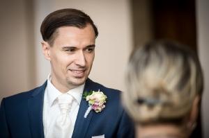 001-Hochzeit-Maren-Alex-Salzburg-6901