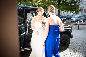 003-Hochzeit-Maren-Alex-Salzburg-7370