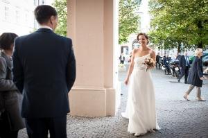 004-Hochzeit-Maren-Alex-Salzburg-7379
