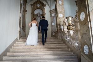 008-Hochzeit-Maren-Alex-Salzburg-6921