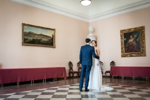 011-Hochzeit-Maren-Alex-Salzburg-7389