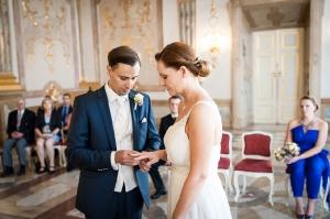 028-Hochzeit-Maren-Alex-Salzburg-7412