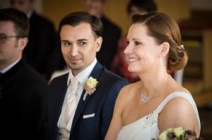 035-Hochzeit-Maren-Alex-Salzburg-7012