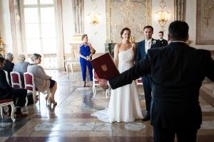 039-Hochzeit-Maren-Alex-Salzburg-7453
