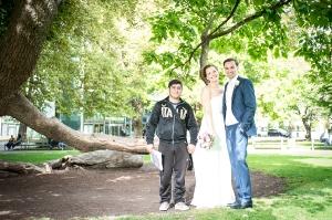 072-Hochzeit-Maren-Alex-Salzburg-7277
