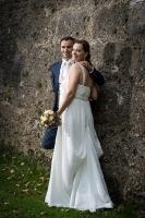 081-Hochzeit-Maren-Alex-Salzburg-7336