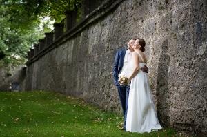 085-Hochzeit-Maren-Alex-Salzburg-2