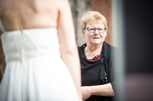 088-Hochzeit-Maren-Alex-Salzburg-2-4