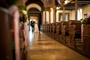 100-Hochzeit-Maren-Alex-Salzburg-7520