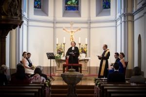 102-Hochzeit-Maren-Alex-Salzburg-2-15