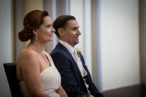 103-Hochzeit-Maren-Alex-Salzburg-2-16