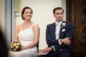 113-Hochzeit-Maren-Alex-Salzburg-2-26