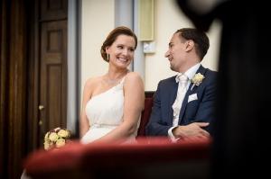 116-Hochzeit-Maren-Alex-Salzburg-2-29