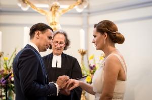 130-Hochzeit-Maren-Alex-Salzburg-2-41