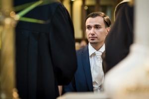 134-Hochzeit-Maren-Alex-Salzburg-2-43