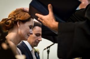 135-Hochzeit-Maren-Alex-Salzburg-2-44