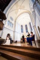 147-Hochzeit-Maren-Alex-Salzburg-2-55