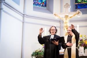 148-Hochzeit-Maren-Alex-Salzburg-2-56