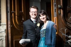 162-Hochzeit-Maren-Alex-Salzburg-2-63